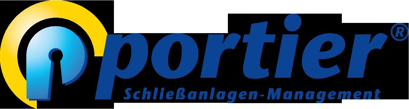 portier - Schließanlagen-Management
